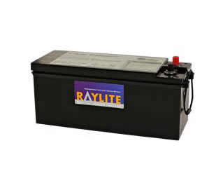 raylite-products