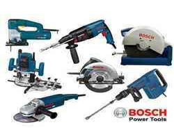 bosch-automotive-and-power-tools