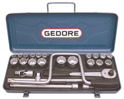 gedore-hand-tools