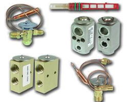 compressors-rdriers-expansion-valves-condensors-and-other