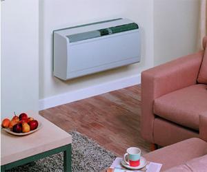 domestic-airconditioning