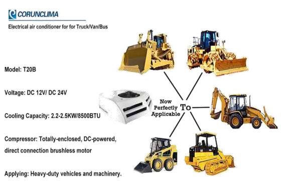 vehicles-and-trucks