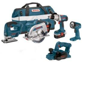 bosch20power20tools.jpg