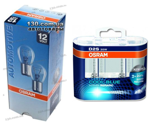osram-products-bulps