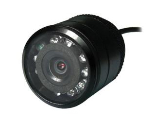 camara-systems-products